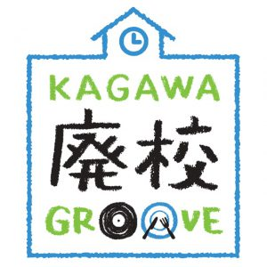 0513_kagawa-300x300